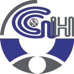 Logo von Herbert Gärtner